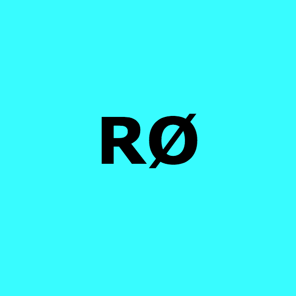 rorsla-lid