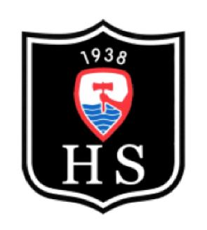 2019-06-24 HS logo