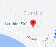 Sumbiar_skuli