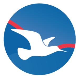 Foroyaleikir_logo